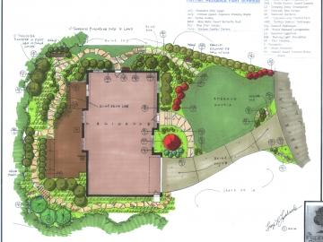 design-rendering
